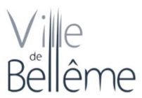 Logo Belleme